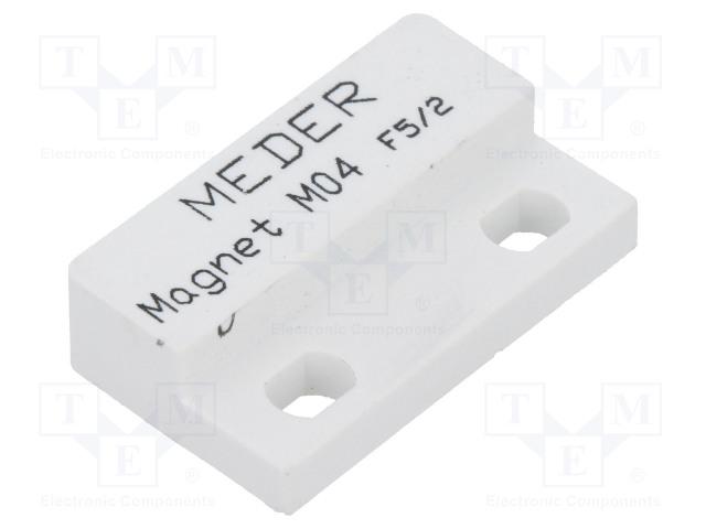 Image Description for https://tedi.itc-electronics.com/itcmedia/images/20200506/MAGNETM04_MEDERELECTRONIC_2.jpg