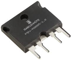 Image Description for https://tedi.itc-electronics.com/itcmedia/images/20200512/PBVR020F110_ISABEIIENHUETTEHEUSL_1.jpg