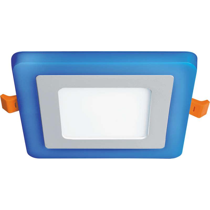 Image Description for https://tedi.itc-electronics.com/itcmedia/images/20200520/19494_NAVIGATOR_4.jpg