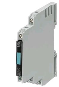 Image Description for https://tedi.itc-electronics.com/itcmedia/images/20200611/3TX70041LB00_SIEMENSAUTOMATION_1.JPG