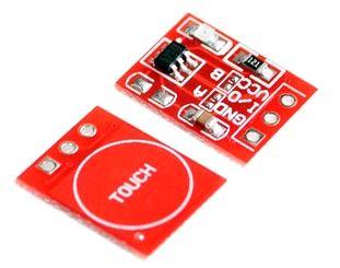 Image Description for https://tedi.itc-electronics.com/itcmedia/images/20200619/TTP223_PLATAN_1.jpg
