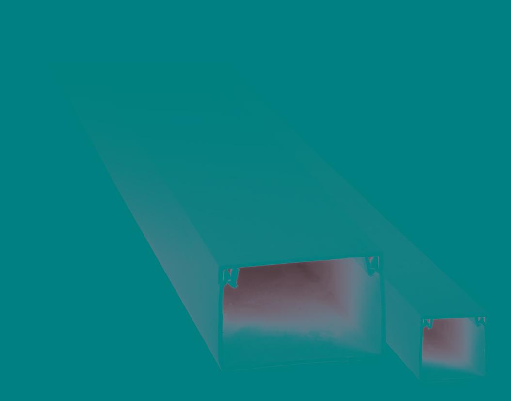 Image Description for https://tedi.itc-electronics.com/itcmedia/images/20200623/PHJ/__1.jpg