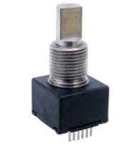 Image Description for https://tedi.itc-electronics.com/itcmedia/images/20200710/EM14A0DC24L064S_BOURNS_1.JPG