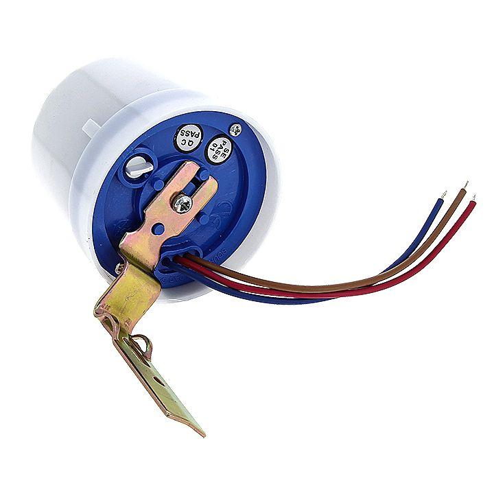 Image Description for https://tedi.itc-electronics.com/itcmedia/images/20200723/N/__6.jpg