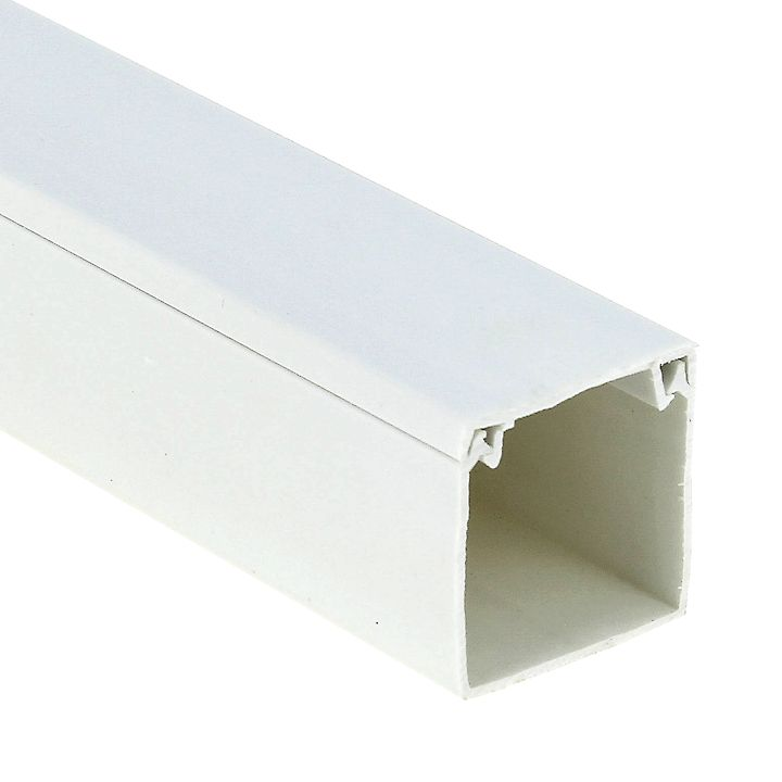 Image Description for https://tedi.itc-electronics.com/itcmedia/images/20200723/VOG/__2.jpg