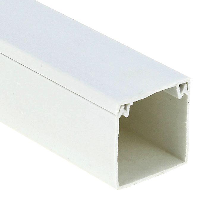 Image Description for https://tedi.itc-electronics.com/itcmedia/images/20200723/ZGX/__1.jpg