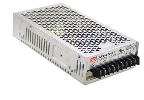 Image Description for https://tedi.itc-electronics.com/itcmedia/images/20200831/NES20048_MEANWELLENTERPRISESC_1.JPG