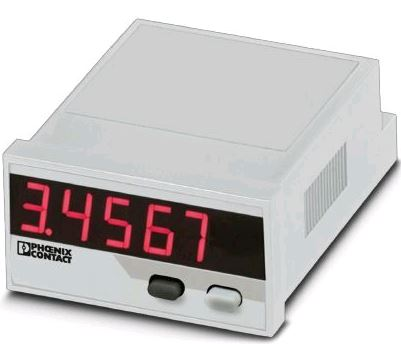 Image Description for https://tedi.itc-electronics.com/itcmedia/images/20201117/2864011_PHOENIXCONTACT_1.jpg