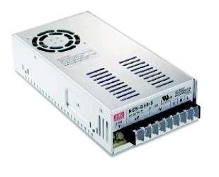 Image Description for https://tedi.itc-electronics.com/itcmedia/images/20210216/NES35015_MEANWELLENTERPRISESC_1.JPG